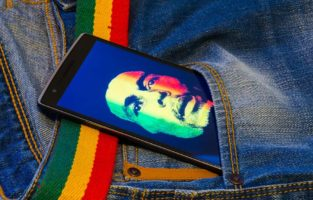 52 frases de Bob Marley para você refletir sobre a vida