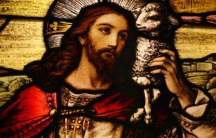 22 frases de Jesus Cristo mais marcantes para você conferir