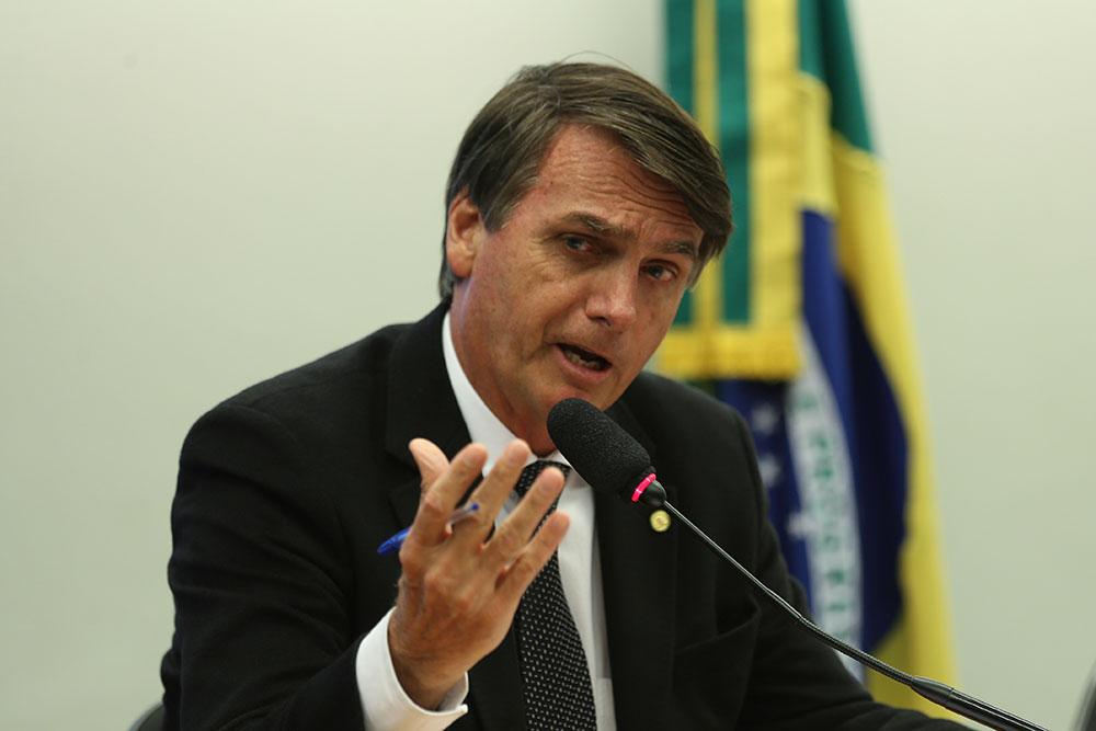 36 frases polêmicas de Jair Bolsonaro para você relembrar hoje