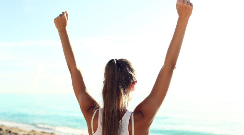55 frases de motivação variadas para começar o dia bem melhor