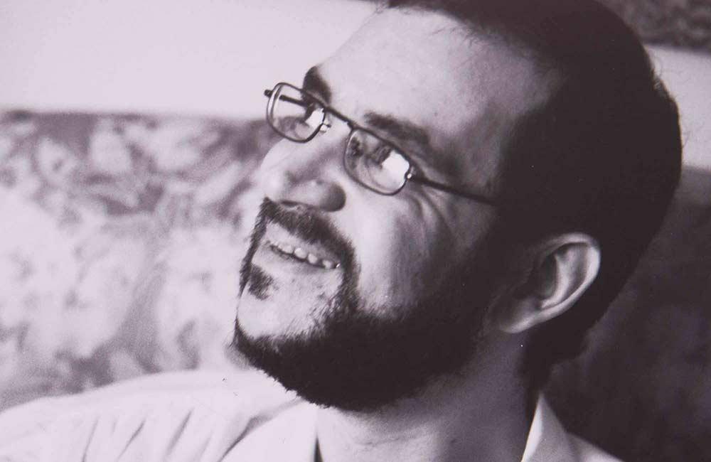 46 frases selecionadas de Renato Russo para você se inspirar