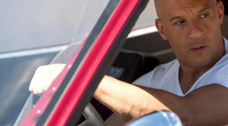 33 frases de Velozes e Furiosos para querer pisar no acelerador