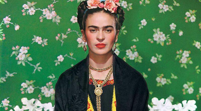33 frases de Frida Kahlo para saber mais sobre a artista