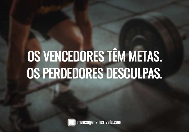 https://www.mensagensincriveis.com/wp-content/uploads/2019/01/vencedores.jpg