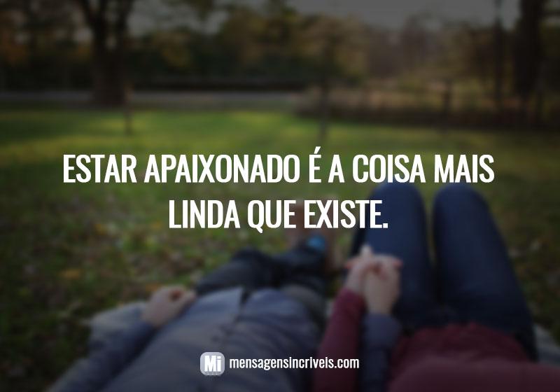 https://www.mensagensincriveis.com/wp-content/uploads/2019/02/estar-apaixonado.jpg