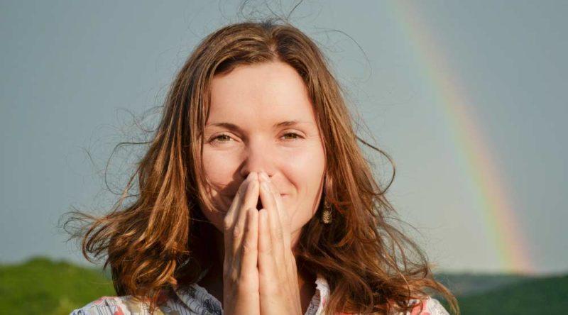 54 frases de agradecimento para todas as ocasiões