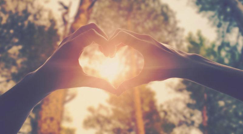 85 frases de amor sobre esse sentimento mais importante da vida