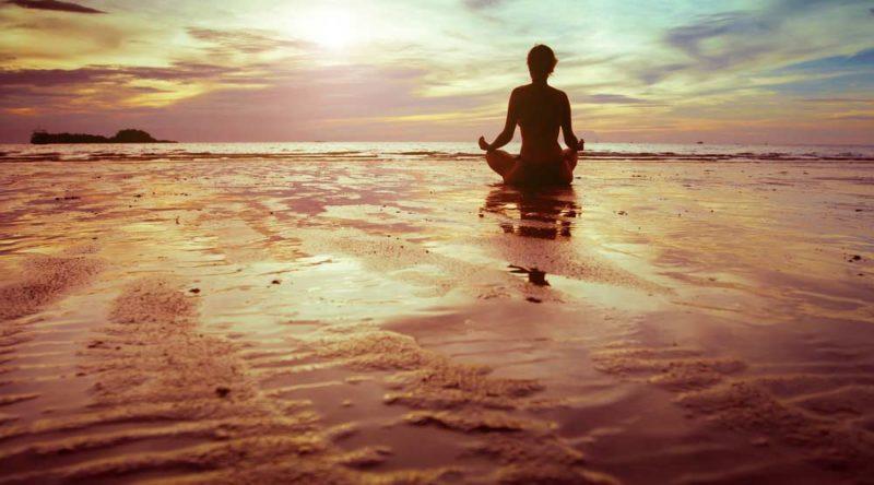 20 frases de reflexão para estimular o pensamento crítico