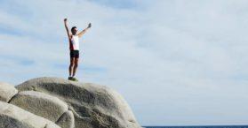 30 frases de superação para levantar seu astral