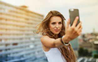 53 ideias para usar de legenda para foto sozinha