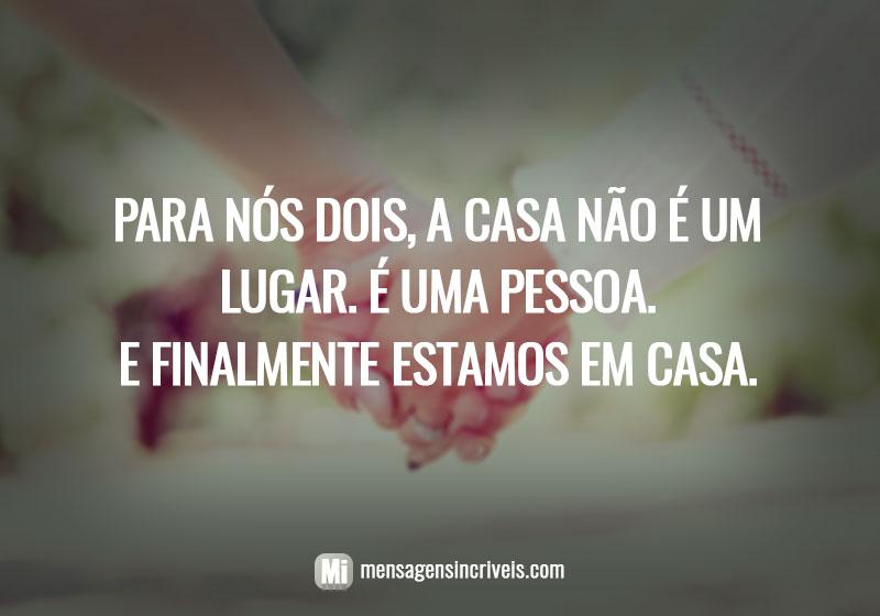 https://www.mensagensincriveis.com/wp-content/uploads/2019/02/para-nos-dois.jpg