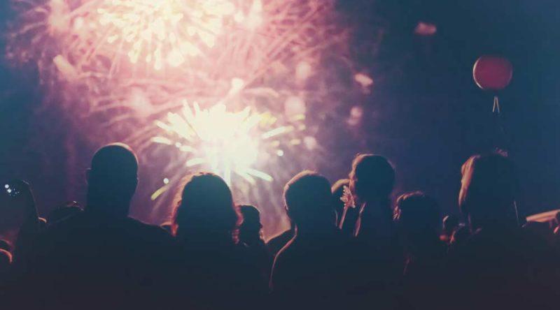 43 frases de Ano Novo com os melhores votos para a virada 2019 e 2020