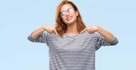 44 frases de autoestima para valorizar a si mesmo