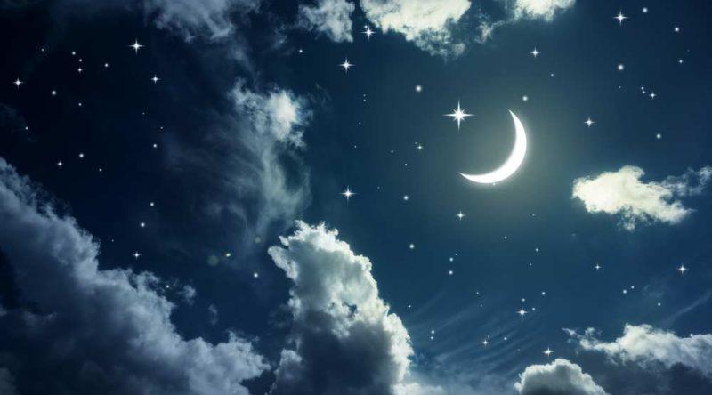 51 frases de boa noite para encerrar bem o dia
