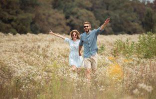 56 frases de felicidade para compartilhar e melhorar o dia de alguém hoje