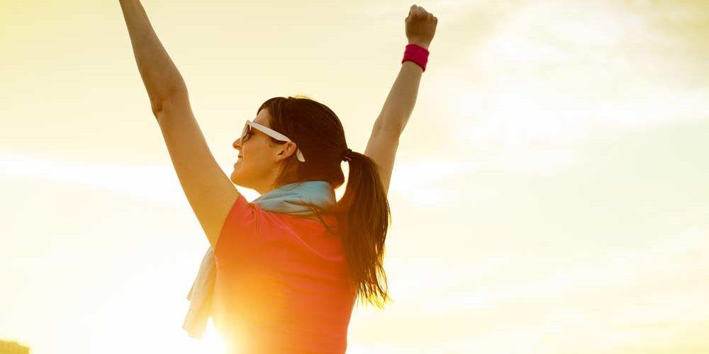 51 frases de incentivo para te levantar do marasmo