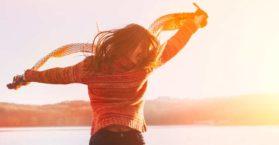 60 frases positivas para você ver a vida com outros olhos