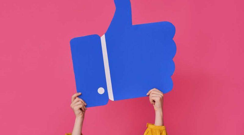 75 frasesparaFacebook para compartilhar em sua rede social
