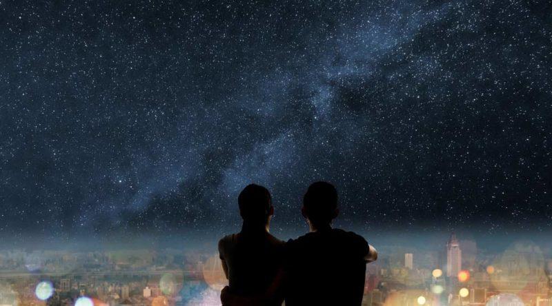 65 frases românticas para declarar todo o seu amor