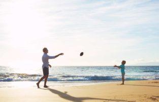 49 frases sobre a vida para nos lembrar de seu valor e fazer refletir