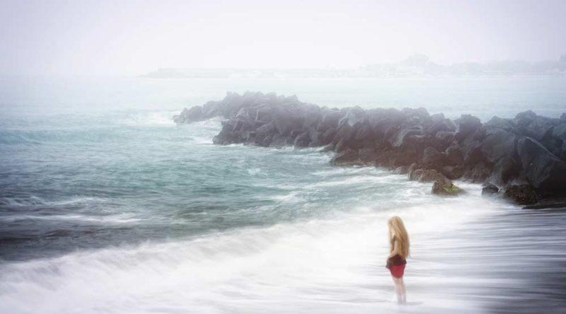42 frases tristes para compartilhar como você está se sentindo hoje