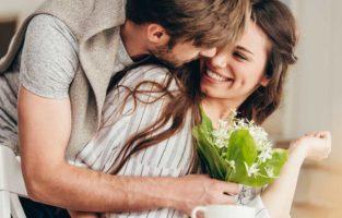 64 frases apaixonadas para compartilhar com o mundo