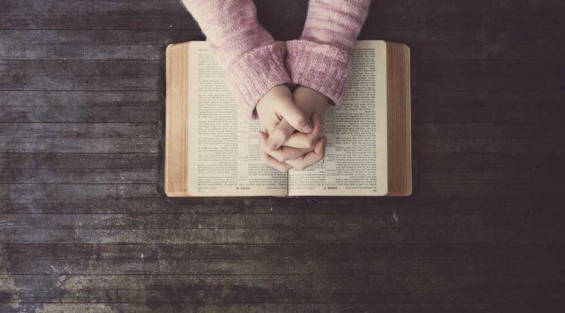 50 frases bíblicas para refletir e compartilhar com quem você ama