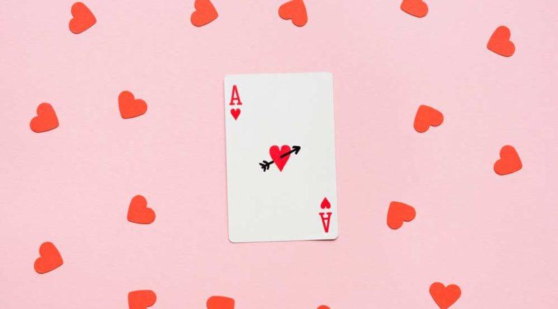 70 frases bonitas de amor para compartilhar com quem ama