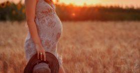 Frases de gravidez