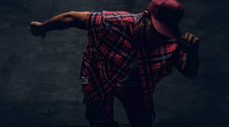 55 frases de rap de diferentes estilos para você ver