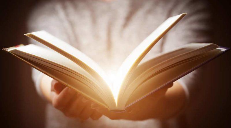 60 frases de sabedoria para refletir e aprender