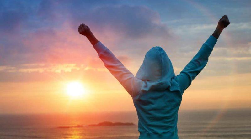 62 frases de sucesso para inspirá-lo a correr atrás de seu sonho