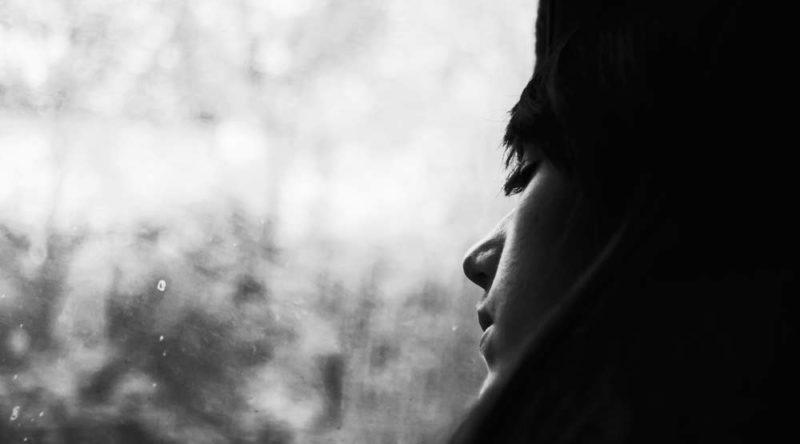 41 frases de tristeza para mostrar como você se sente