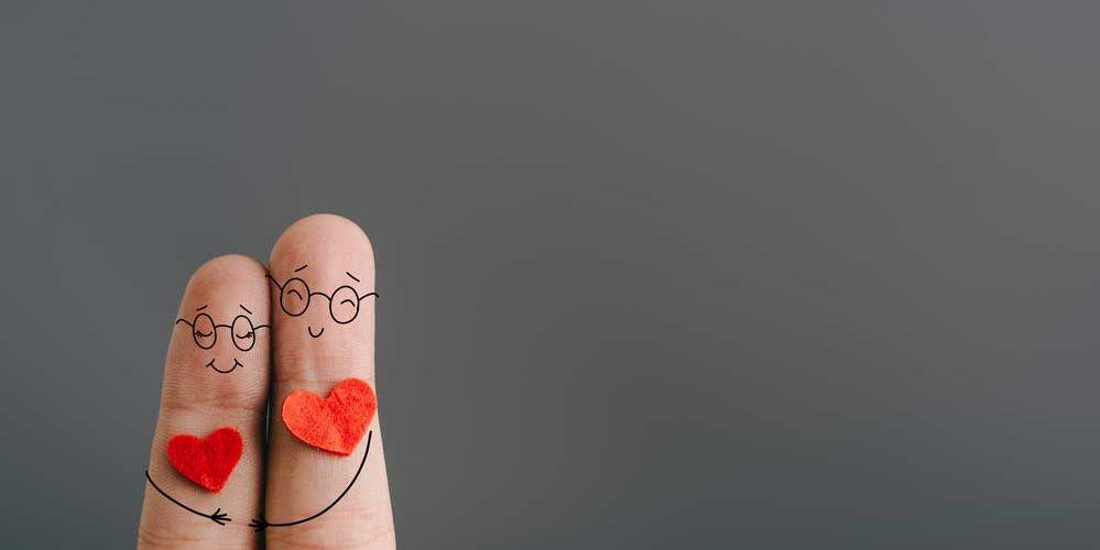 55 frases do Dia dos Namorados para declarar seu amor
