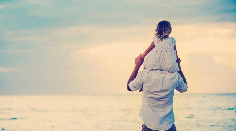 48 frases do Dia dos Pais para você mostrar todo o seu amor por ele
