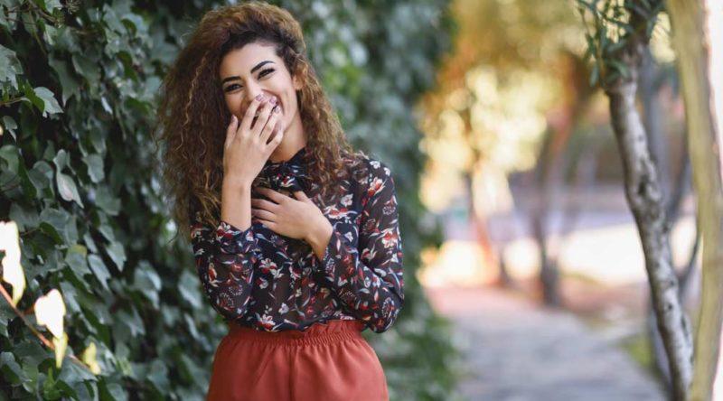 51 frases engraçadas para status que vão alegrar o seu dia