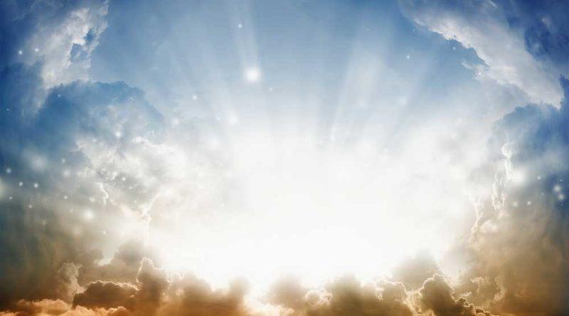 70 frases evangélicas para alegrar seu coração