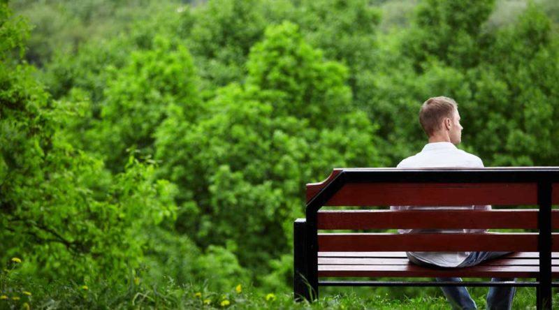 65 frases filosóficas com significados profundos para refletir sobre a vida