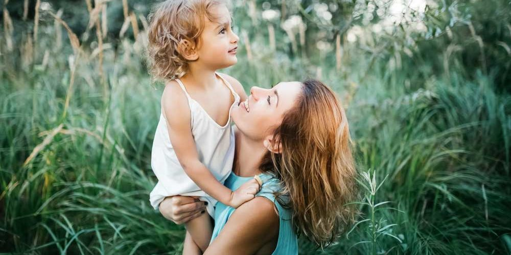 Frases para mãe