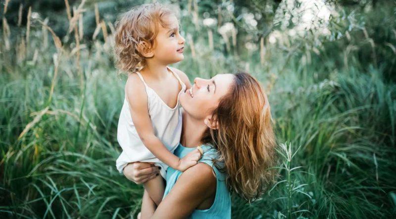 50 frases para mãe para expressar o seu amor à sua