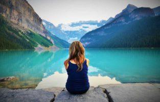 60 frases para refletir incríveis sobre as coisas da vida