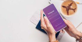 92 frases para status para atualizar nas suas redes sociais