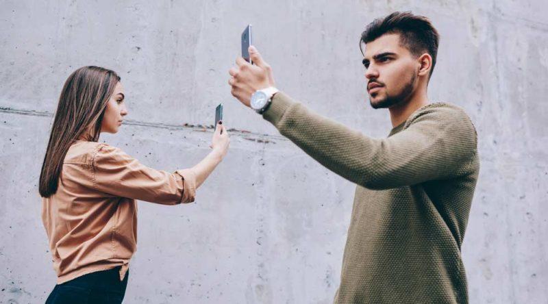 60 legendas para fotos masculinas se você está sem criatividade