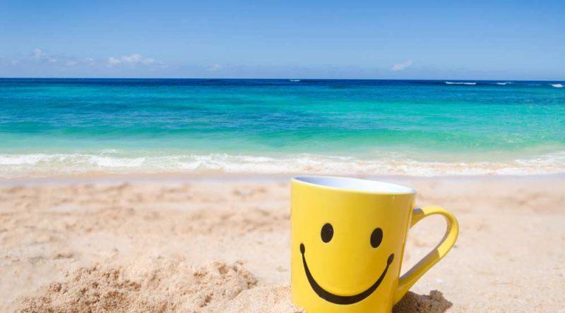 Melhore o dia de uma pessoa querida com estas 70 frases de bom dia especial