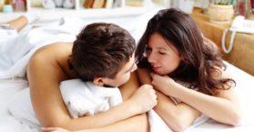 53 frases de 'Bom dia meu amor' para cumprimentar o amor de sua vida a cada manhã