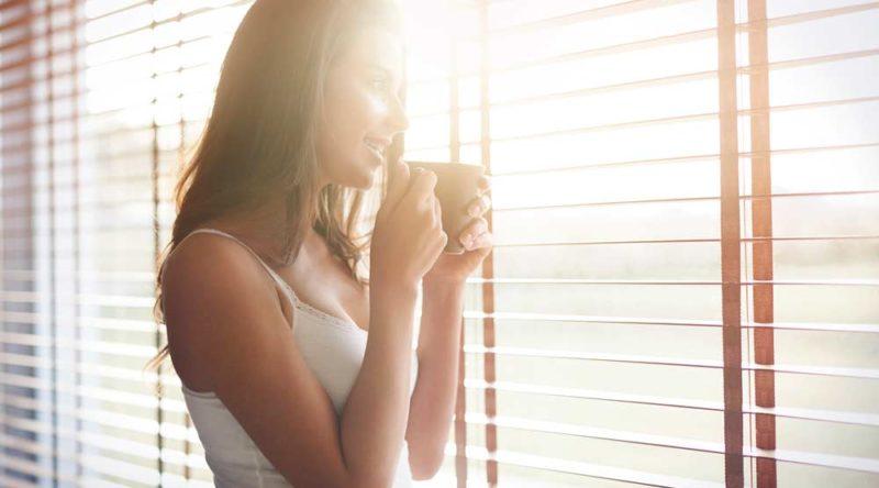 52 formas de desejar um 'bom dia sábado' para seus amigos e familiares