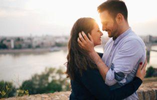Frases de amor para esposa