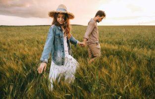 Declare ao mundo o seu sentimento com estas 87 frases de amor para status