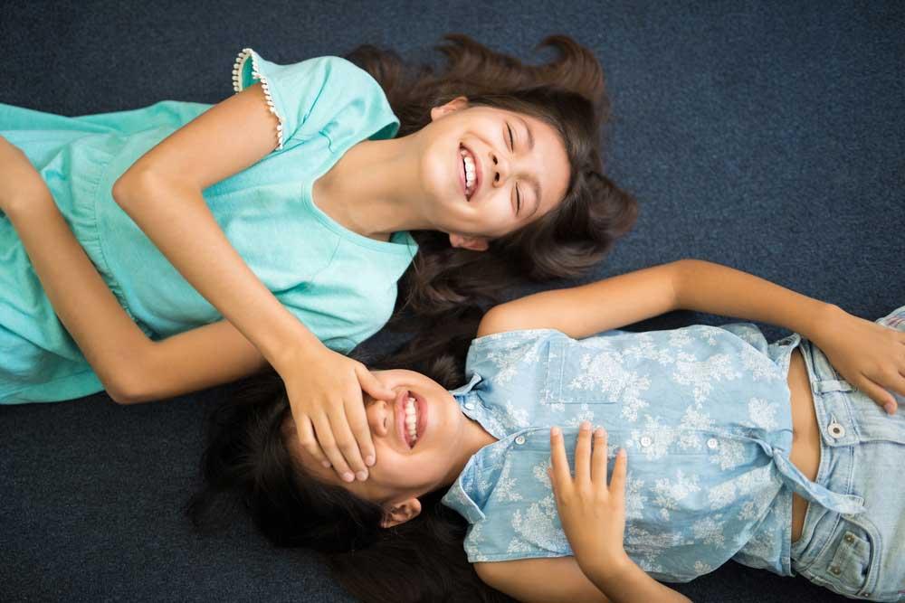 55 Frases De Aniversário Para Irmã E Parabenize A Sua