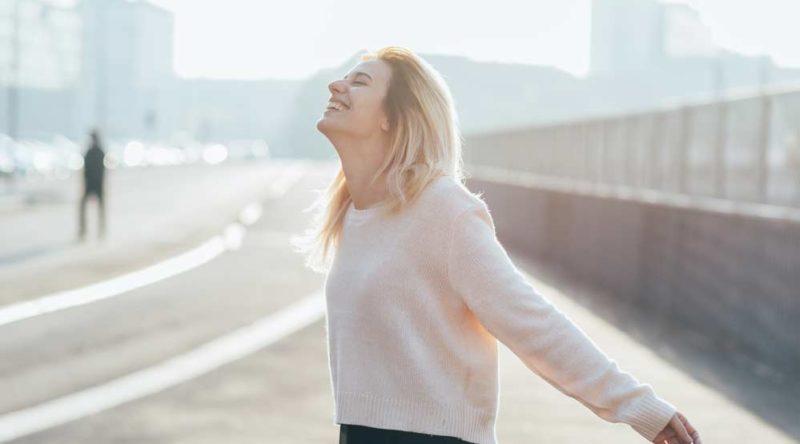 52 frases de atitude para falar sobre si ou estimular a reflexão